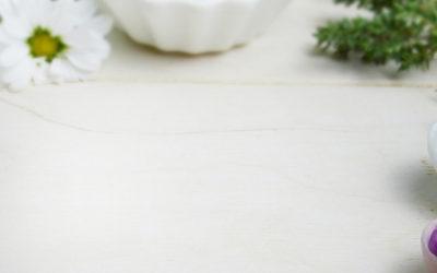 Choose Annabis, natural & organic hemp cosmetics