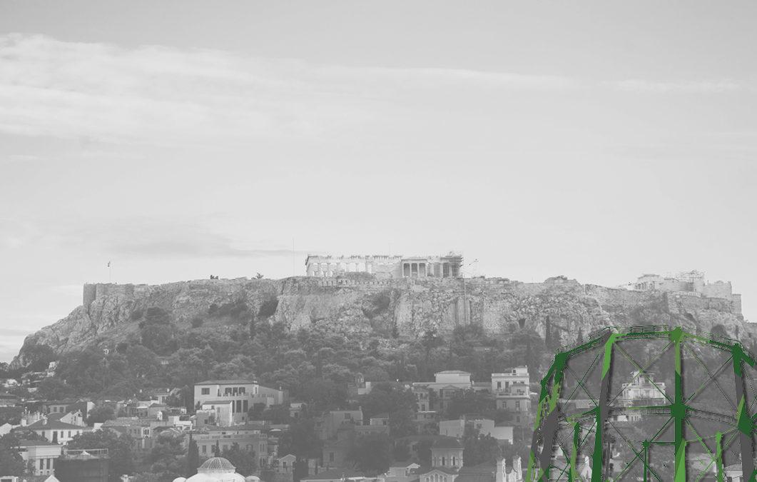 BALKANNABIS EXPO – Hemp & Medical Cannabis International Expo in Greece