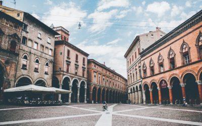 Indica Sativa Trade – Italy's biggest hemp event
