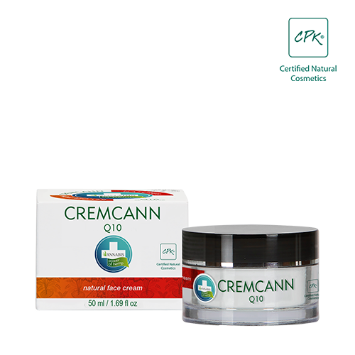 annabis-cremcann-q10-natural-face-cream