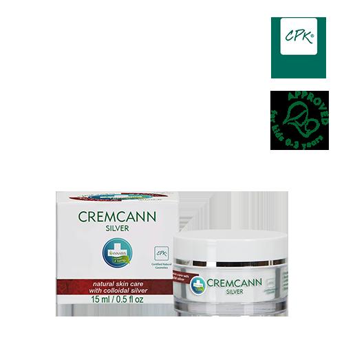 annabis-cremcann-silver-natural-skin-cream