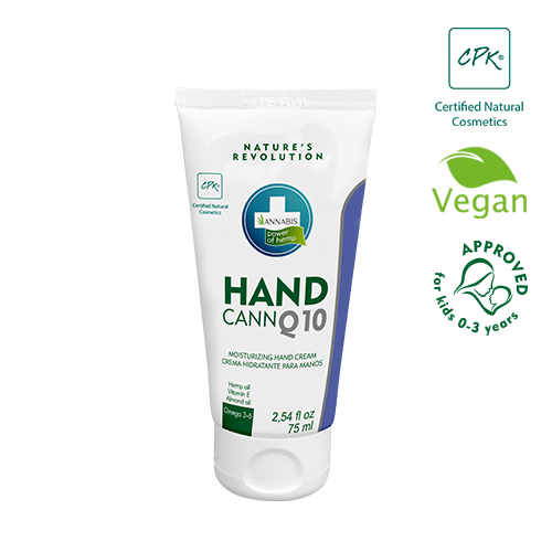 annabis-handcann-natural-hand-cream
