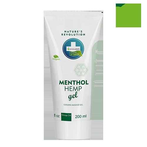 annabis-menthol-hemp-massage-gel
