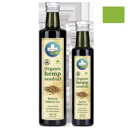 organic-hemp-oil EXP-500x500