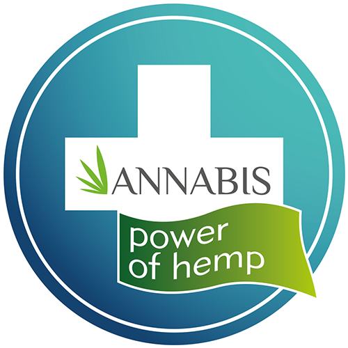 Annabis UK